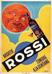 Liechti - Rossi