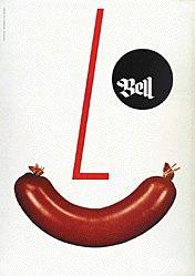 Piatti Celestino - Bell