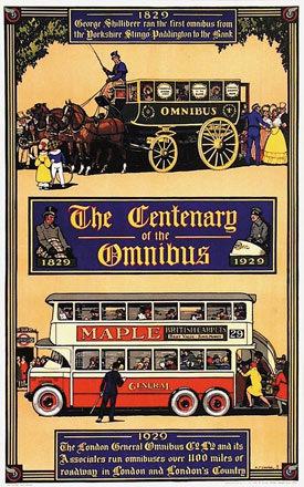 Cooper R.T. - Omnibus