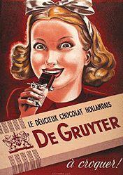 Spinner Walter - De Gruyter