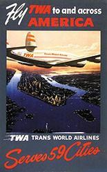 Colte - TWA