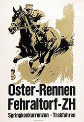 Anonym - Oster-Rennen Fehraltorf