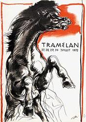 Erni Hans - Tramelan