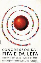 Garcia A. - Congeressosda FIFA Lisboa