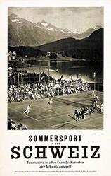 Rutz Othmar (Photo) - Sommersport