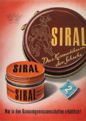 Rudin Alfred - Siral