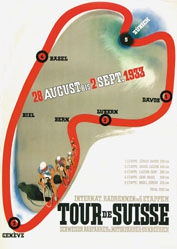 Zellweger Propaganda - Tour de Suisse