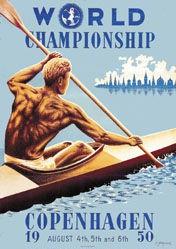 Blehsgaard E. - World Championship