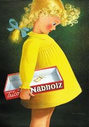 Rutz Viktor - Nabholz