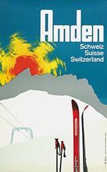 Erni A. - Amden