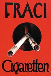 Fuss - Fraci