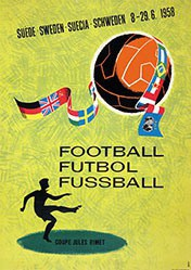 Beka - Football Sweden