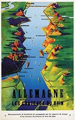 Friese Richard - Allemagne