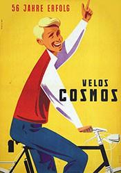 Maeder - Velos Cosmos