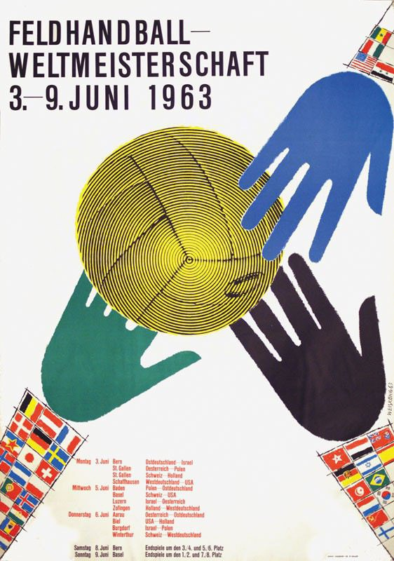 handball meister
