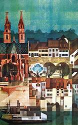 Schneider Marcus - ohne Worte (Basel)