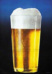 Eidenbenz Willi - ohne Titel (Bier)
