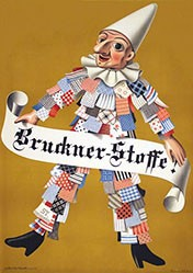 Stoecklin Niklaus - Bruckner Stoffe