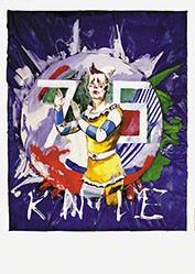 Knie Rolf - Circus Knie