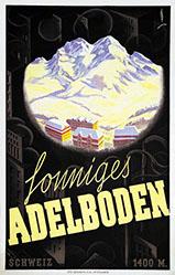 Peikert Martin - Adelboden