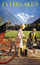 Meyer-Henn Fredo (Photo) - Interlaken