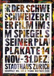 Brühwiler Paul - Der Schweizer Film