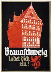 Koeppen - Braunschweig