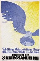 Lietz Otto - Zeichnet die