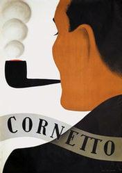 Laubi Hugo - Cornetto