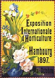 Thielen Georg - Exposition Internationale