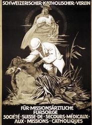 Anonym - Schweizerischer