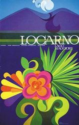 Losa Armando - Locarno