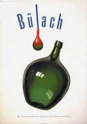 Birkhäuser Peter - Bülach