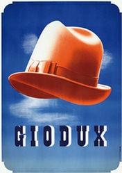 Bühler Fritz - Giodux
