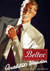 Dalang Max & Co. - Beltex Qualitäts Hemden