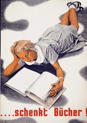 Eidenbenz Hermann - Bücher