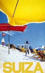 Giegel Philipp - Suiza - Villars