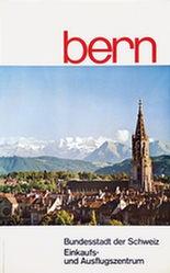 Mühlemann Werner - Bern