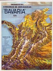 Rupp J. - Bavaria