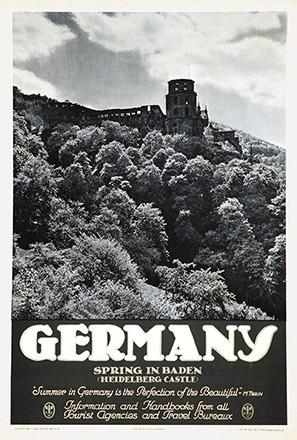 Rupp Aug. (Photo) - Germany