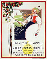 Löffler Berthold - Jubiläums-Schiessen