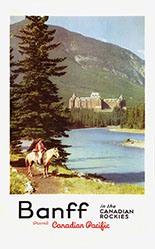 Anonym - Banff
