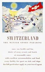 Gerbig Richard - Switzerland