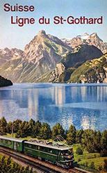 Anonym - Suisse