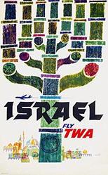Klein David - Israel