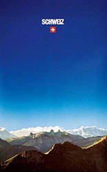 La Roche Beni - Schweiz
