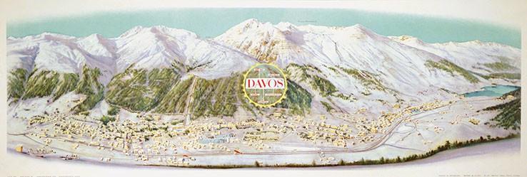 Anonym - Davos