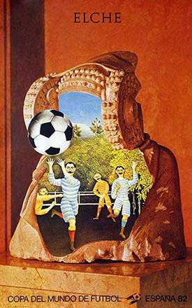 Kolár Jirí - Copa del mundo de Fútbol