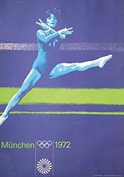 Mühlberger Max (Foto) - Olympische Spiele