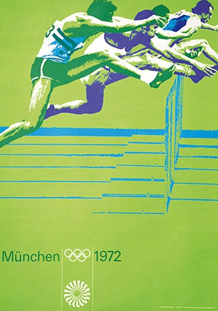 Gaebele Albrecht (Foto) - Olympische Spiele